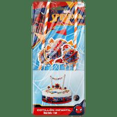 Deco-torta-Spiderman-1-1386757