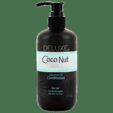 Balsamo-Argan-Deluxe-Coco-Nut-300-ml-1-13346038