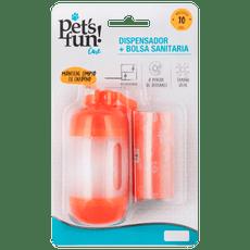 Dispensador-Pet-s-Fun-10-cm-mas-bolsa-sanitaria-1-45290290