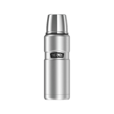 Termo-para-liquidos-Thermos-470-ml-color-plata-1-53418334