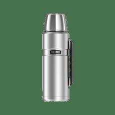 Termo-para-liquidos-Thermos-12-L-color-plata-1-53418335