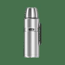 Termo-para-liquidos-Thermos-2-L-color-plata-1-53418337