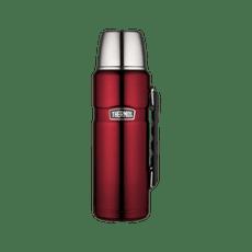 Termo-para-liquidos-Thermos-2-L-color-rojo-1-53418338
