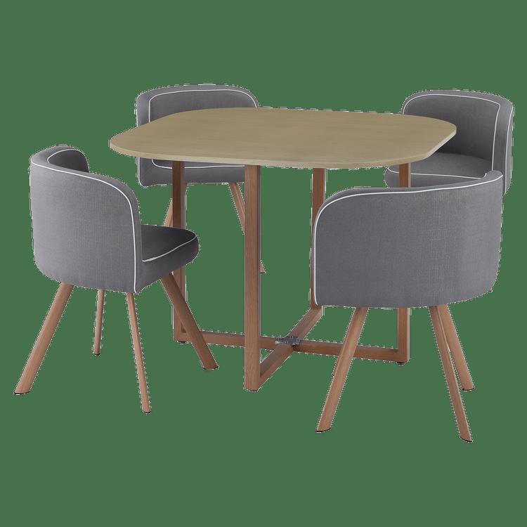 Comedor-4-sillas-gris-1-63650859