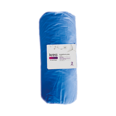 Plumon-Krea-liso-pluma-2-plazas-indigo-1-63650970