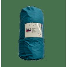 Plumon-Krea-liso-pluma-15-plaza-petroleo-1-63650972