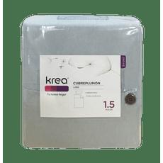 Cubre-plumon-Krea-liso-microfibra-15-plaza-gris-perla-1-63651023