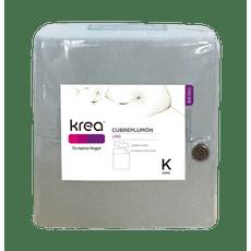 Cubre-plumon-Krea-liso-microfibra-King-gris-perla-1-63651025