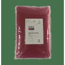 Frazada-Krea-lisa-polar-2-plazas-fucsia-1-63651031