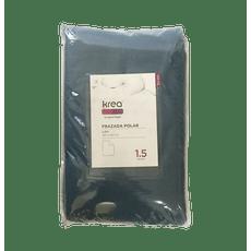 Frazada-Krea-lisa-polar-15-plaza-indigo-1-63651032