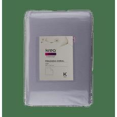 Frazada-Krea-coral-Kinglila-1-63651041