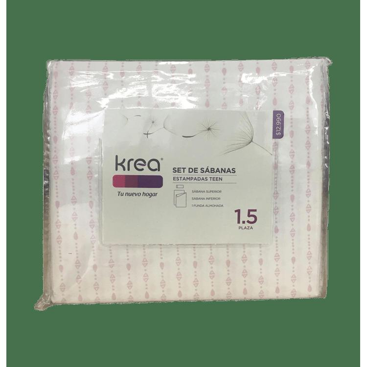 Set-6-unid-Tapas-Krea-para-frasco-conservero--Set-6-unid-Tapas-Krea-para-frasco-conservero-1-63651117
