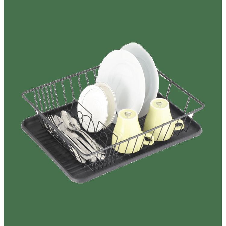 Canasto-Krea-cocina-metal-1-63651204