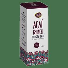 Acai-brunch-Zambo-boosty-bar-180-g-1-474788