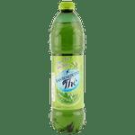 Té verde San Benedetto 1.5 L