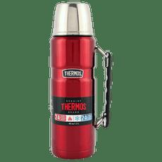 Termo-para-liquidos-Thermos-12-L-color-rojo-1-53418336