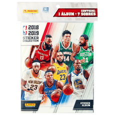 Album-Panini-NBA-18-19-con-7-sobres-1-52789805