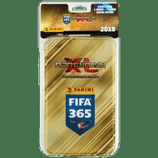 Tins-Panini-40-Cards-FIFA-2019-1-52789810
