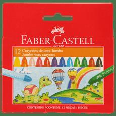 Lapices-de-cera-Faber-12-colores-1-48083303