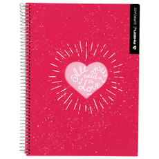 Cuaderno-Rhein-Silhouette-carta-120-hojas-1-48083371