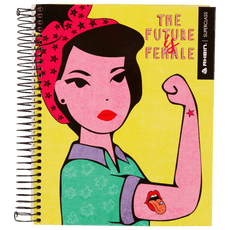 Cuaderno-Rhein-Femme-1-2-150-hojas-1-48083379