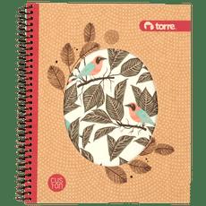 Cuaderno-Book-Torre-Custom-120-hojas-5-mm-1-49023016