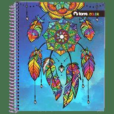 Cuaderno-Book-Torre-color-120-hojas-5-mm-1-49023019