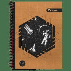 Cuaderno-Torre-Custom-7mm-150-hojas-1-49023024