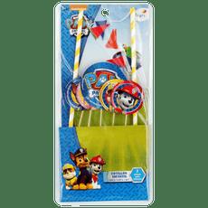 Deco-torta-Paw-Patrol--Deco-torta-Paw-Patrol-1-1386759