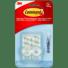 Set-gancho-Command-mediano-crystal-2-unid-Set-gancho-Command-mediano-crystal-2-unid-1-2906933