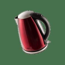 Hervidor-metalico-Nex-KA3821R-rojo-1-45290243