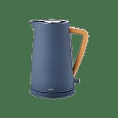 Hervidor-con-mango-de-madera-Nex-KW1700G-gris-1-45290245