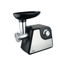 Moledora-de-carne-Nex-MGR3020-1-45290250