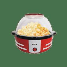 Maquina-de-popcorn--Nex-PCM6000R-roja-1-45290251