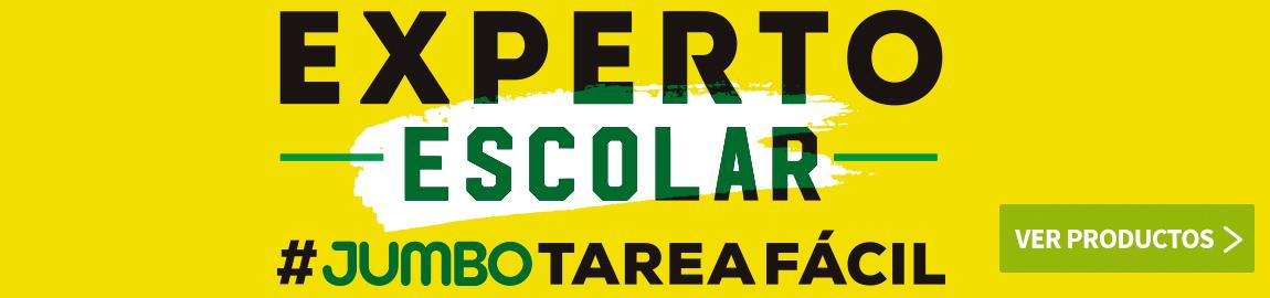 Banners de categoría