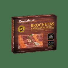 Brochetas-parrilleras-mixtas-8-unid-150-g-c-u-1-27250684