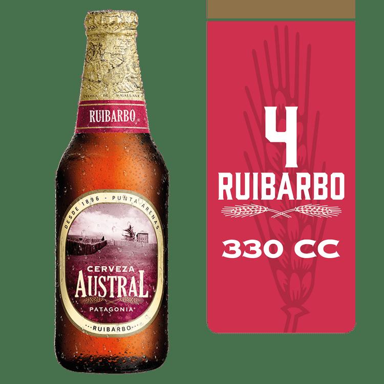 Pack-cerveza-Austral-Ruibarbo-botella-4-unid-355-cc-c-u-1-479958