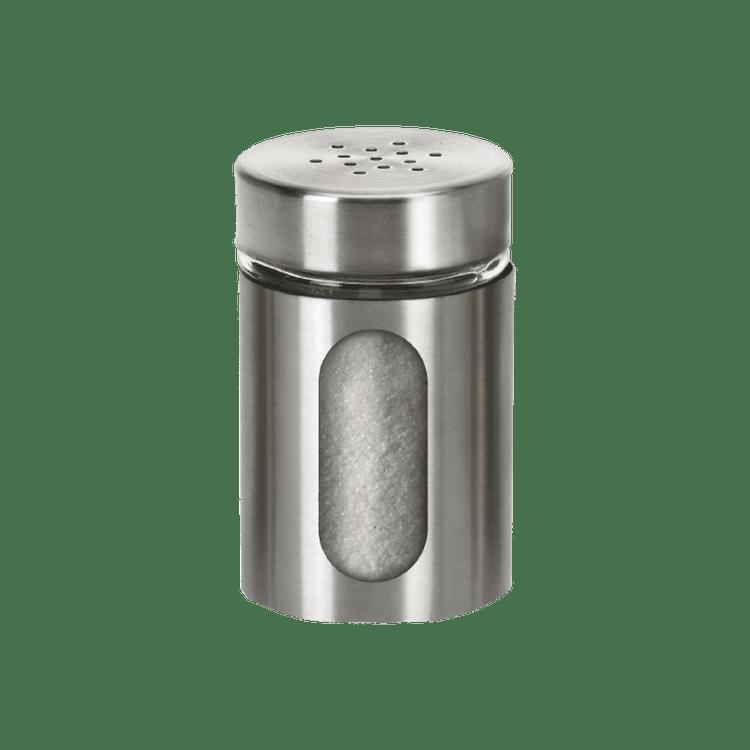 Especiero-Krea-metal-color-1-59101950