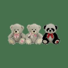 Peluche-oso-cinta-25-cm-1-32535732