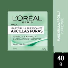 Mascara-facial-L-oreal-arcilla-purify-40-g-1-48082892