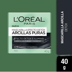 Mascara-facial-L-oreal-arcilla-detox-40-g-1-48082893