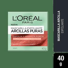 Mascara-facial-L-oreal-arcilla-exfolian-40-g-1-48082894