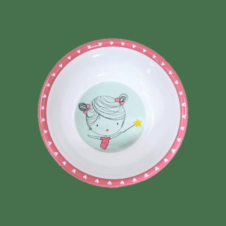 Bowl-Krea-melamina-bailarina-1-69335040