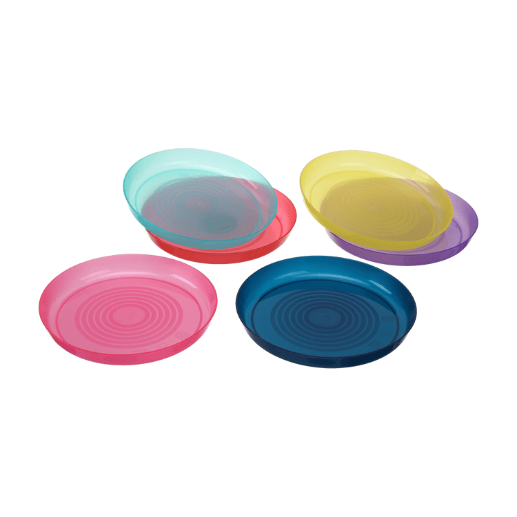 Set-de-platos-Krea-infantil-plasticos-6-unid-1-69335049