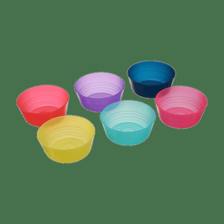 Set-de-bowls-Krea-infantil-plastico-6-unid-1-69335048