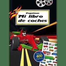 -Coleccion-Pegatinas--Editorial-Urano-1-48082831