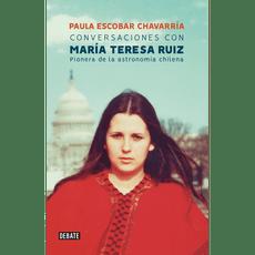 Conversaciones-con-Maria-Teresa-Ruiz-Market-Self-Paula-Escobar-1-52160493