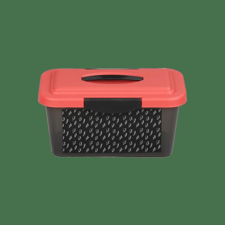 Caja-plastica-6-L-Krea-teen-boy-1-70284042