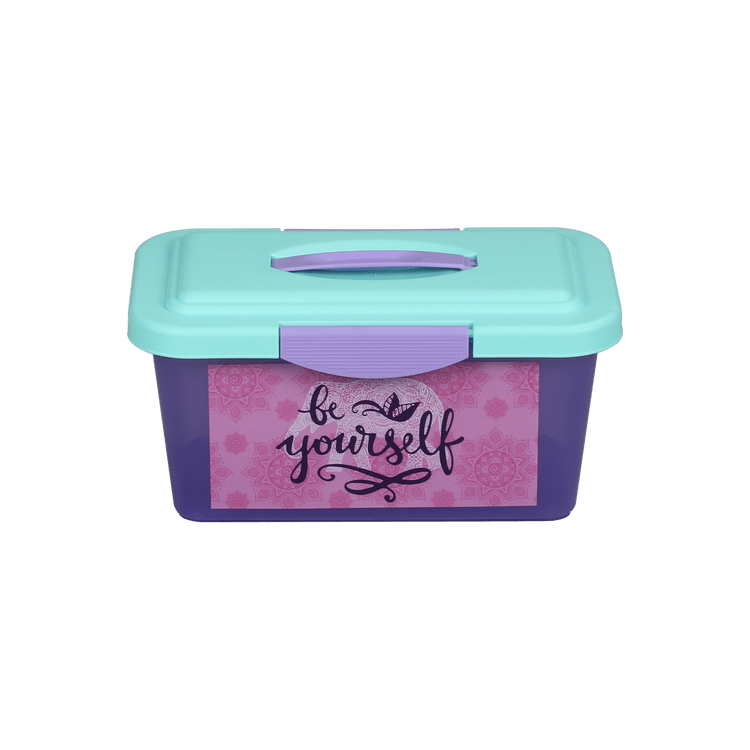 Caja-plastica-6-L-Krea-teen-girl-1-70284041