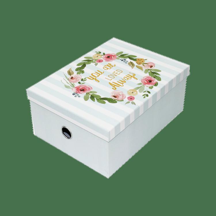 Caja-carton-rectangular-Krea-flores-S-1-72182759